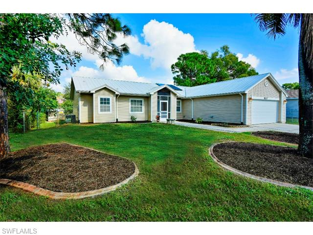 Real Estate for Sale, ListingId: 36189290, Ft Myers,FL33967