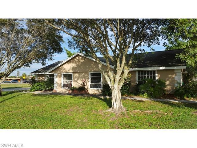 Rental Homes for Rent, ListingId:36496143, location: 2922 Santa Barbara BLVD Naples 34116