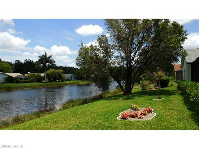 Rental Homes for Rent, ListingId:36989846, location: 13090 Brookshire Lake BLVD Ft Myers 33966