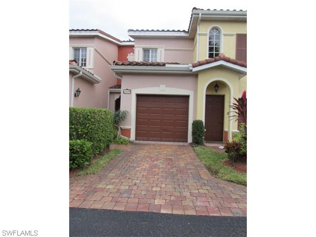 Rental Homes for Rent, ListingId:37155347, location: 10017 Villagio Gardens LN Estero 33928