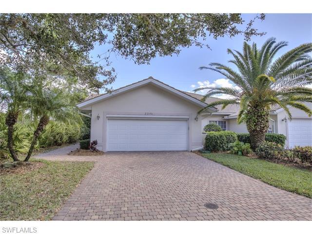 23191 Coconut Shores DR, Captiva, Florida