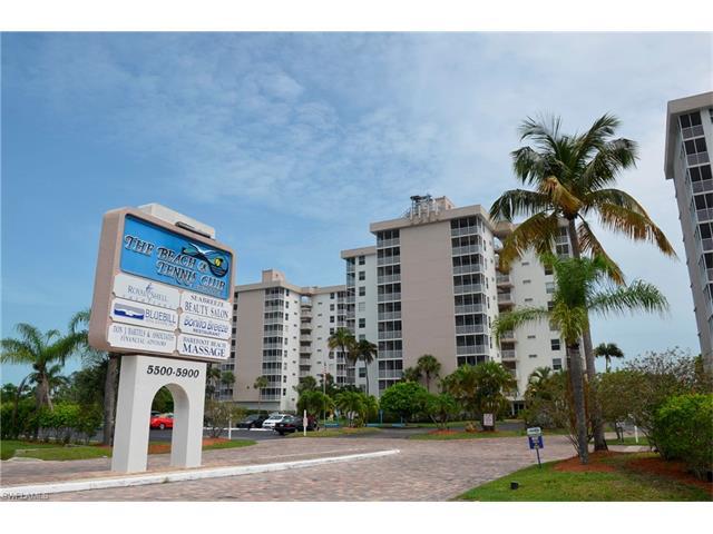 Photo of 5500 Bonita Beach RD  BONITA SPRINGS  FL