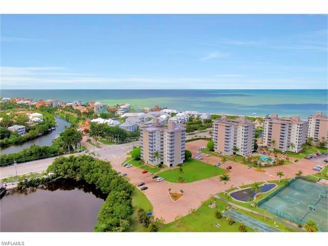 Photo of 5800 Bonita Beach RD  BONITA SPRINGS  FL