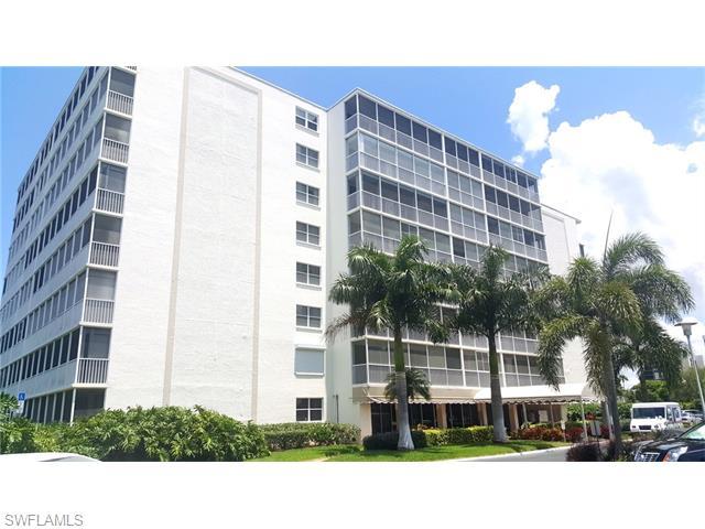 Photo of 3 Bluebill AVE  NAPLES  FL
