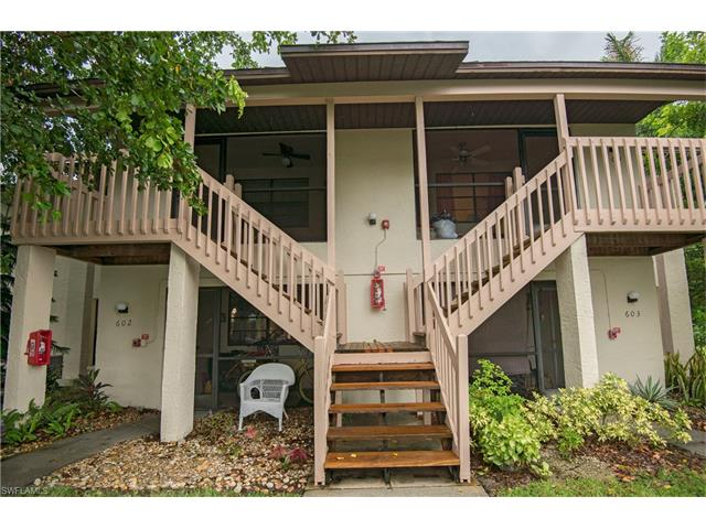 Photo of 13162 Feather Sound DR  FORT MYERS  FL