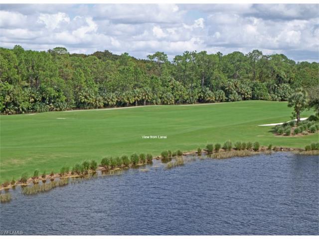 Photo of 10333 Heritage Bay BLVD  NAPLES  FL