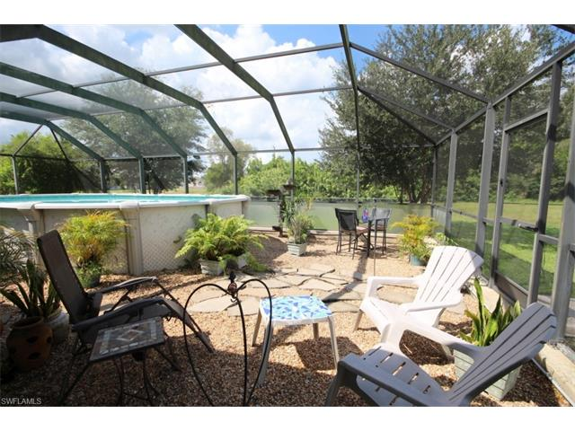 Photo of 208 NW 4th AVE  CAPE CORAL  FL