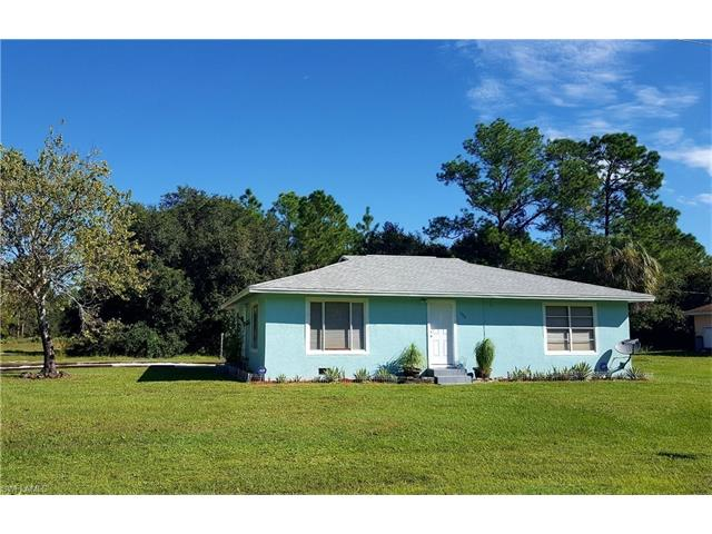Photo of 1306 W 17th ST  LEHIGH ACRES  FL