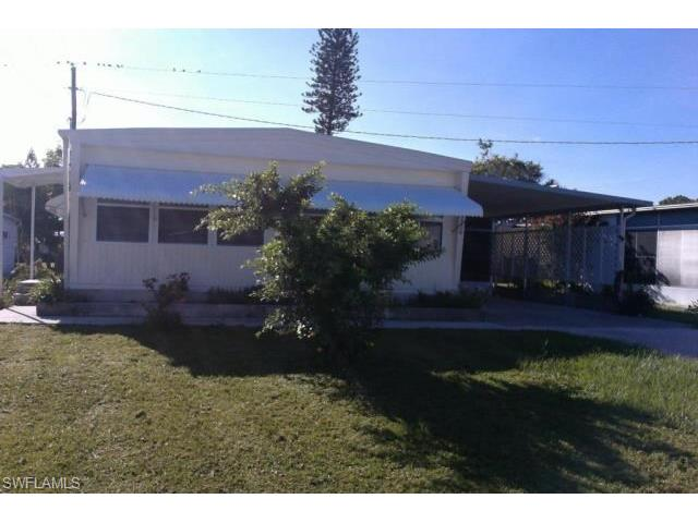 Photo of 26276 Princess LN  BONITA SPRINGS  FL