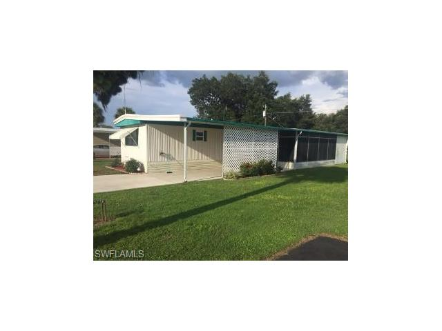Photo of 27385 Joann DR  BONITA SPRINGS  FL
