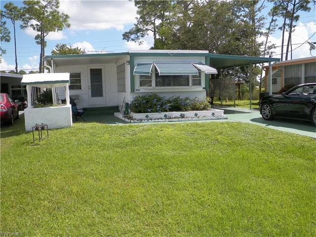 Photo of 26154 Colony RD  BONITA SPRINGS  FL