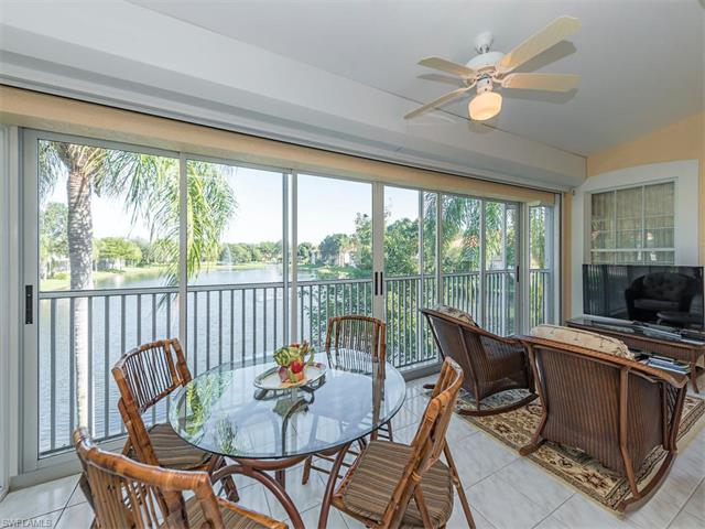 Photo of 2476 Orchid Bay DR  NAPLES  FL