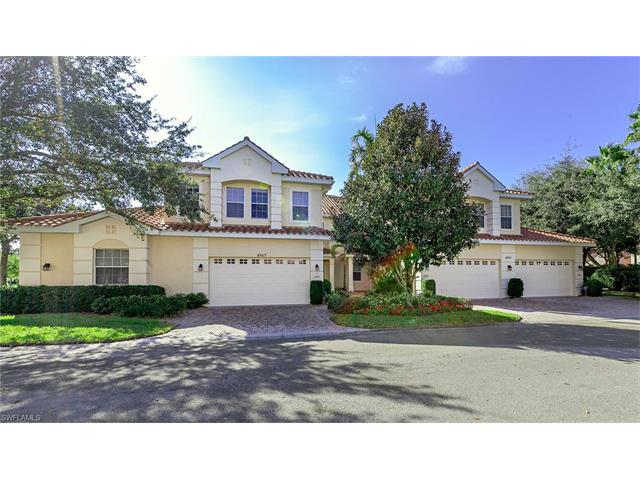 Photo of 4965 Westchester CT  NAPLES  FL