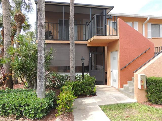 Photo of 4070 Looking Glass LN  NAPLES  FL
