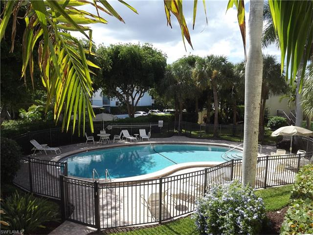 Photo of 826 10th AVE S  NAPLES  FL