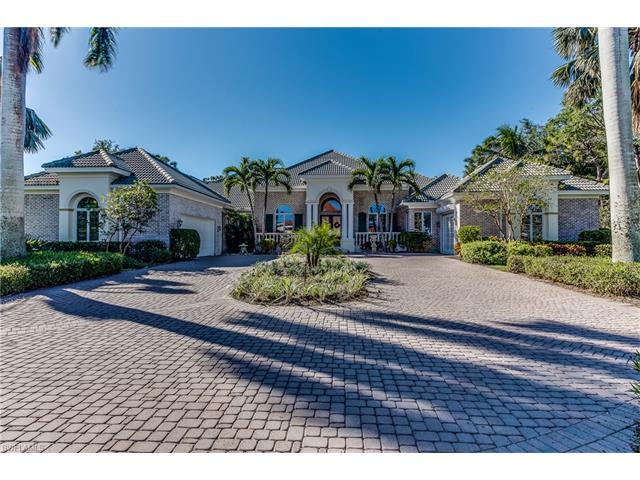 26060 Fawnwood CT, Bonita Springs, Florida
