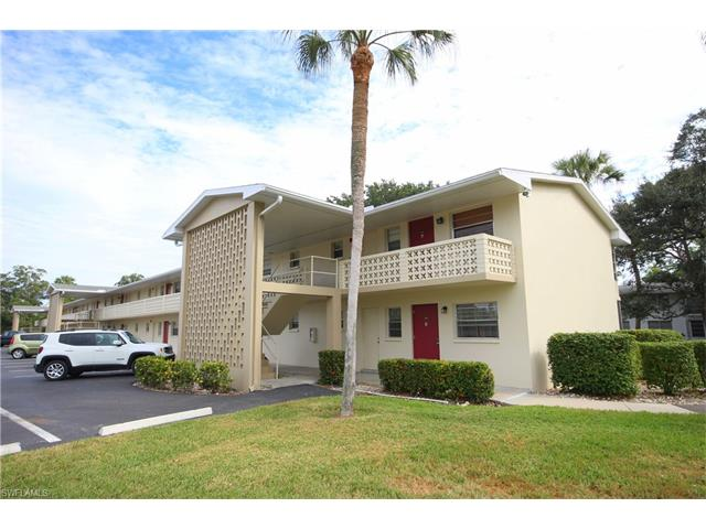 Photo of 1015 Tropic TER  NORTH FORT MYERS  FL