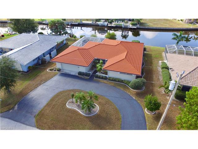 301 Belvedere Ct, Punta Gorda, FL 33950