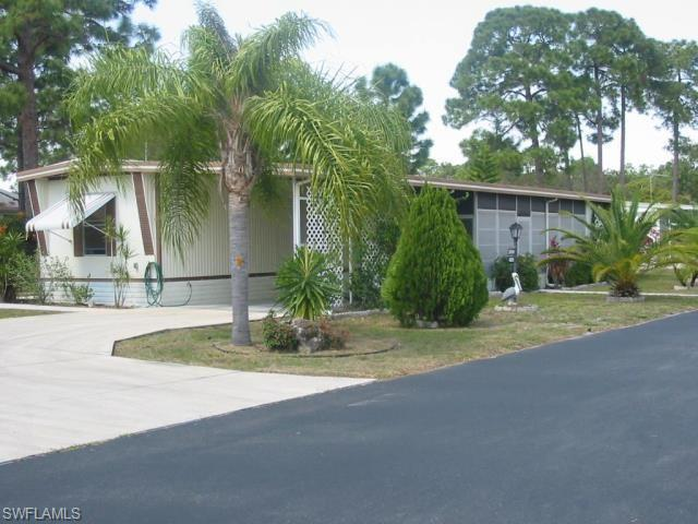 Photo of 27350 Dee DR  BONITA SPRINGS  FL