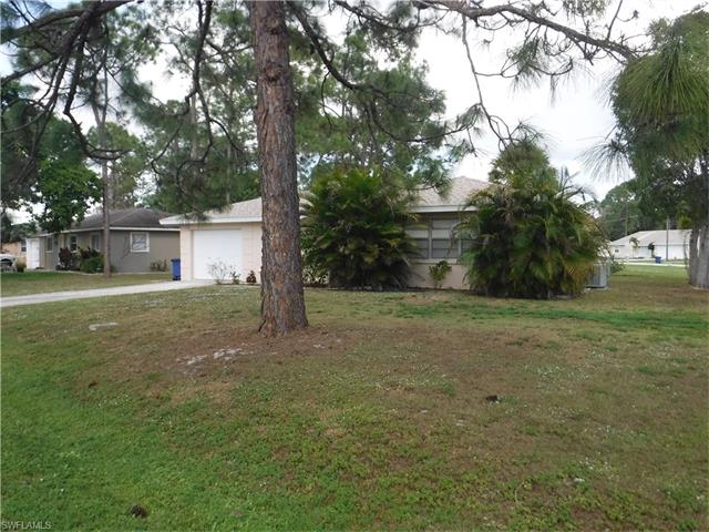 Photo of 19009 Sebring RD  FORT MYERS  FL