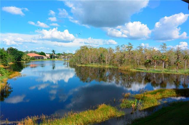 24390 Sandpiper Isle WAY 201, The Brooks, Florida