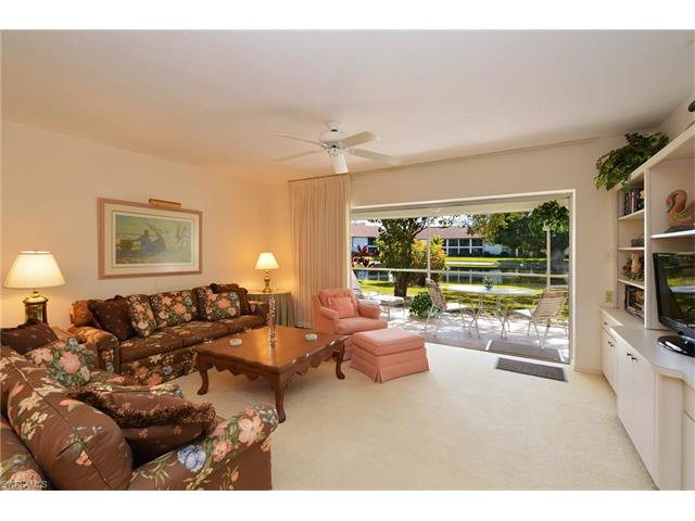 Photo of 1200 Misty Pines CIR  NAPLES  FL