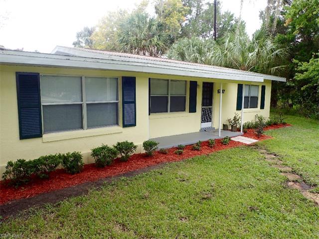 Photo of 5707 Riverside DR  YANKEETOWN  FL
