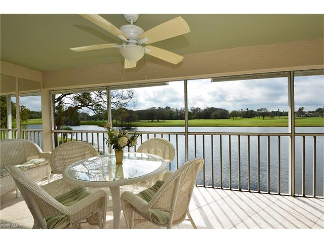 Photo of 6260 Bellerive AVE  NAPLES  FL