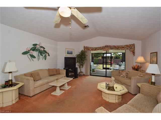 Photo of 534 108th AVE N  NAPLES  FL