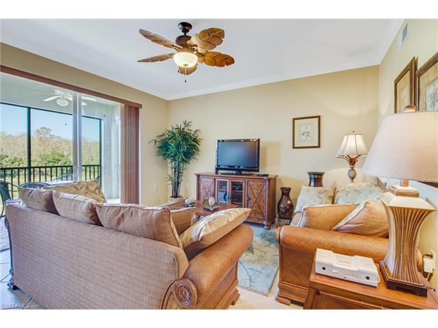 Photo of 10295 Heritage Bay BLVD  NAPLES  FL