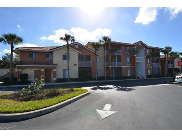 Photo of 6321 Aragon WAY  FORT MYERS  FL