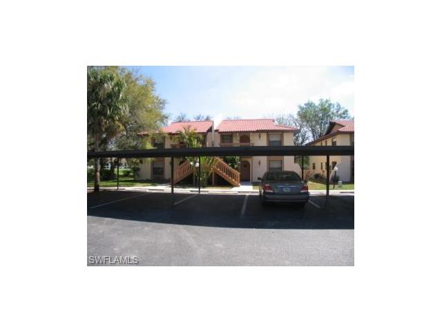 Photo of 2119 Golfside Village DR  LEHIGH ACRES  FL