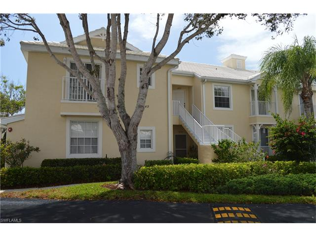 Photo of 1149 Sweetwater LN  NAPLES  FL