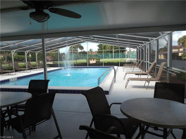 Photo of 7395 Constitution CIR  FORT MYERS  FL