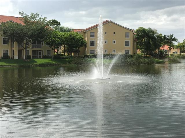 Photo of 4670 Saint Croix LN  NAPLES  FL