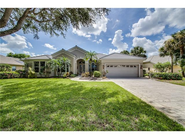 3571 Lakemont DR, Bonita Springs in Lee County, FL 34134 Home for Sale