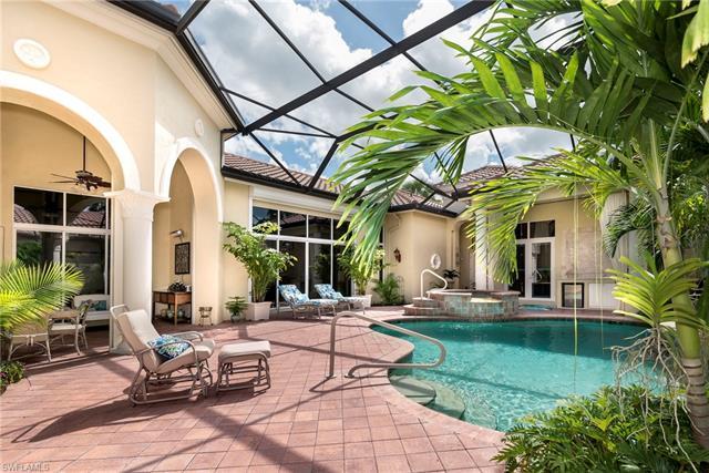 24041 Addison Place CT, Bonita Springs, Florida