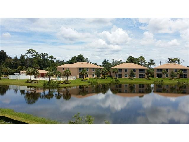 27410 Palmesta CIR, The Brooks, Florida