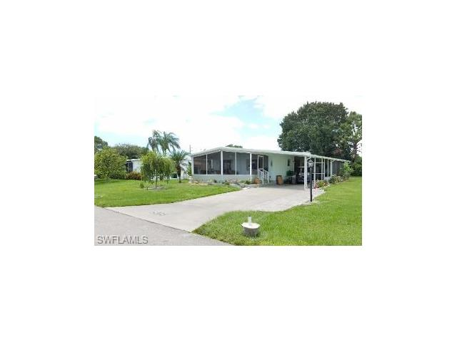 Photo of 9300 Knight RD  BONITA SPRINGS  FL