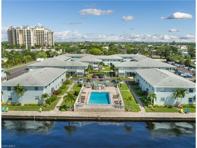Photo of 3344 N Key DR  NORTH FORT MYERS  FL