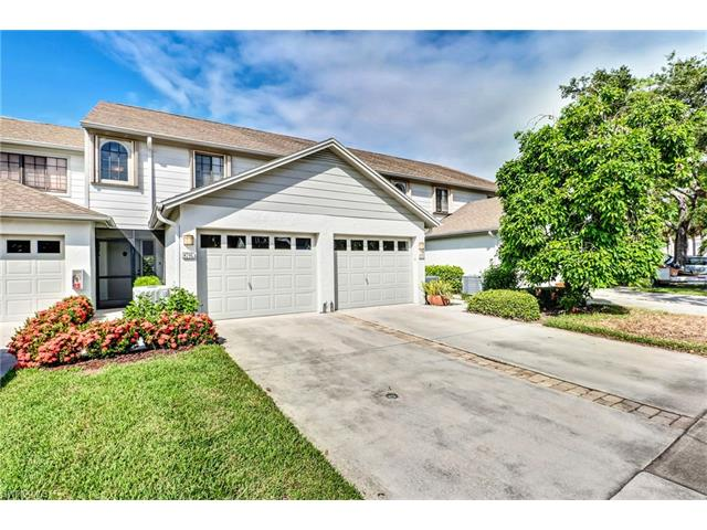 Photo of 879 Meadowland DR  NAPLES  FL