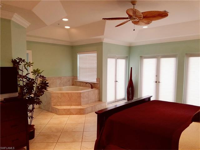 261 Key West CT - photo 14