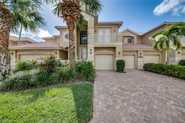 9523 Cypress Hammock CIR, one of homes for sale in Copperleaf at The Brooks
