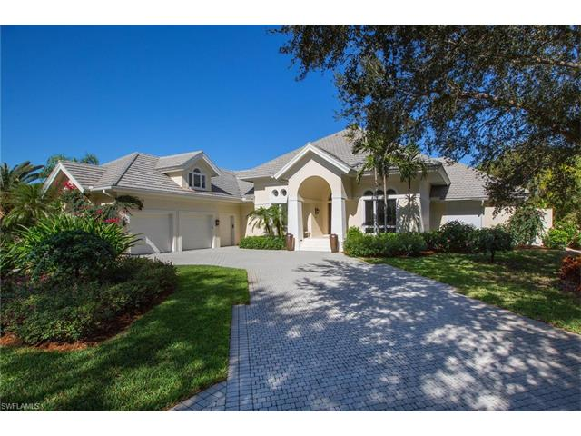 4410 Green Heron CT, Bonita Springs, Florida