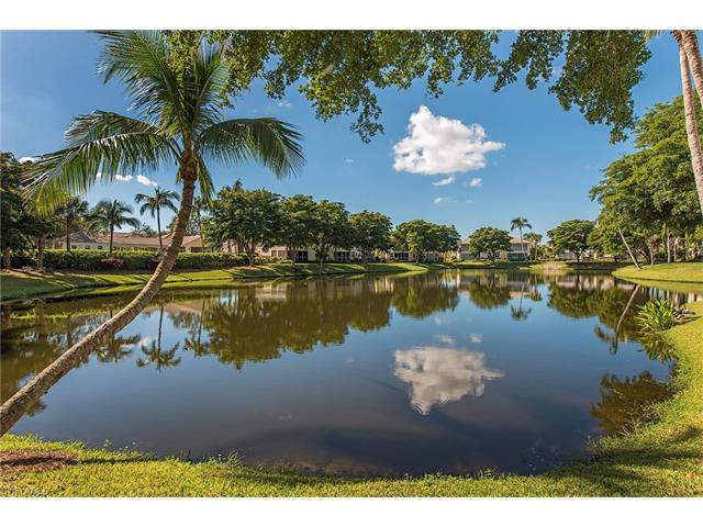 26931 Montego Pointe CT, The Brooks, Florida