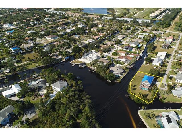 27190 Holly LN, The Brooks, Florida