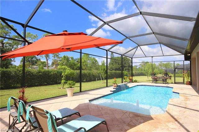 23184 Sanabria LOOP, The Brooks, Florida