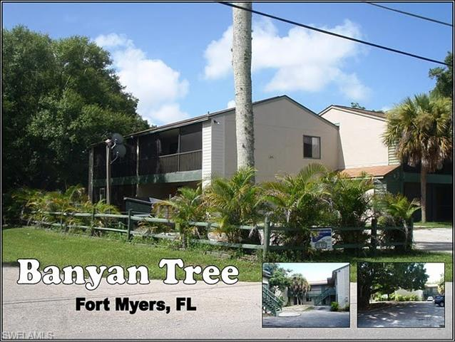 824 Alderman ST, Fort Myers, Florida