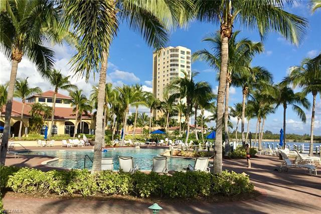 12601 Mastique Beach BLVD PH2, Fort Myers, Florida