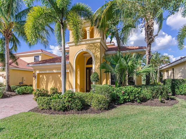 14550 Meravi DR, The Brooks, Florida